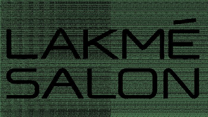 Lakme Symbol