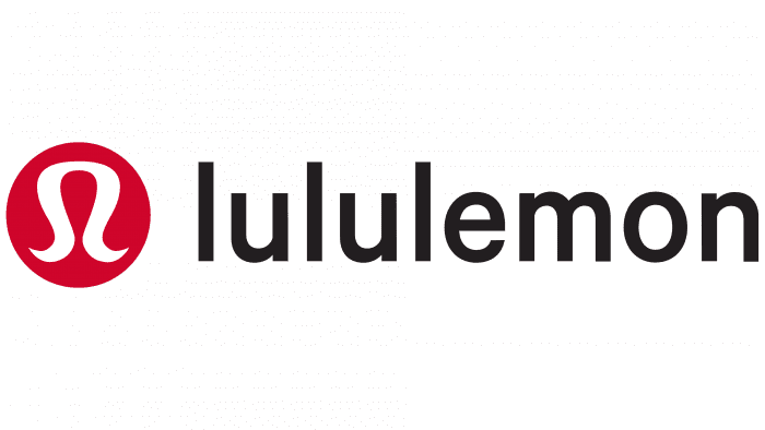 Lululemon Symbol
