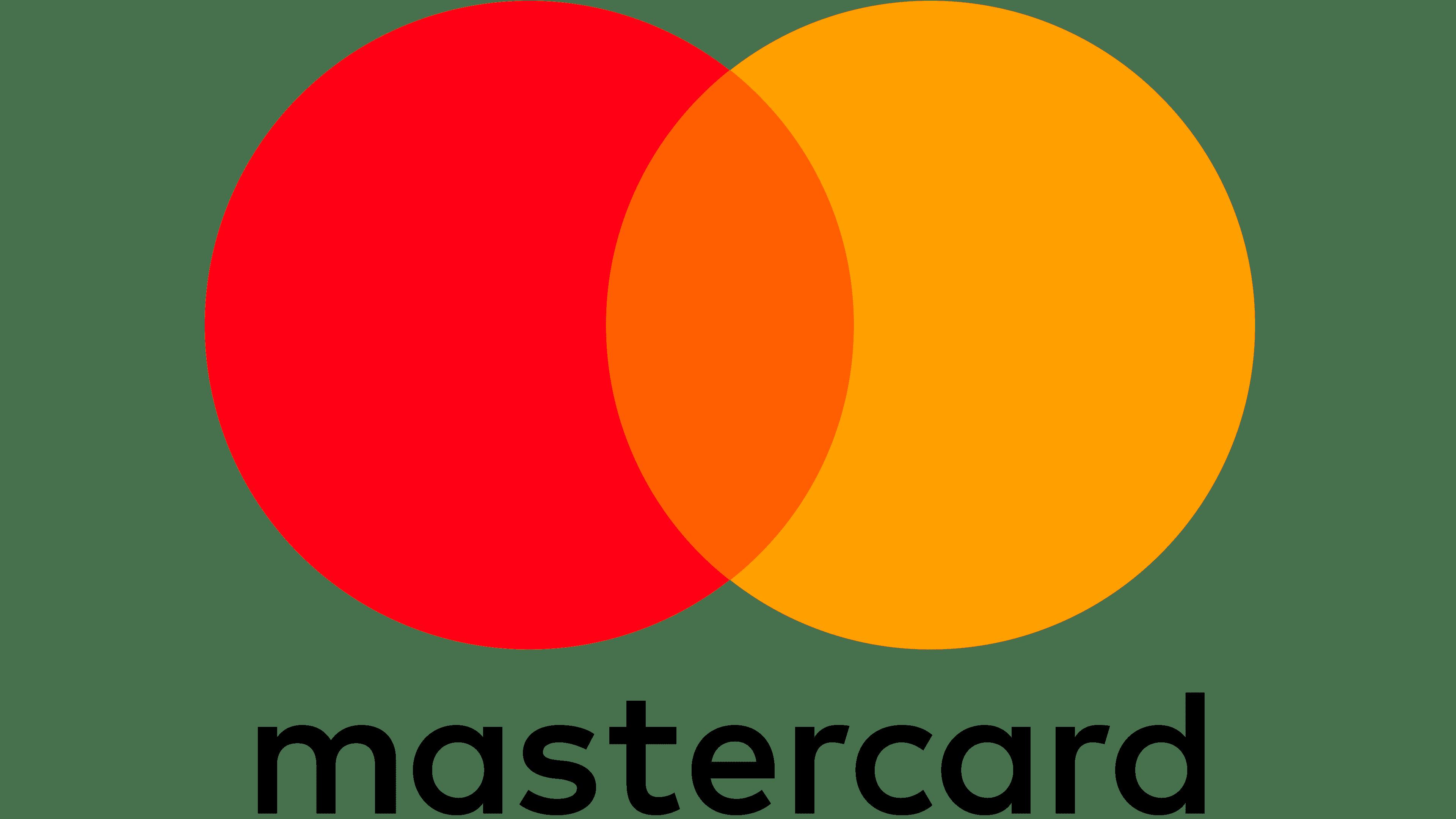 Mastercard Logo, PNG, Symbol, History, Meaning