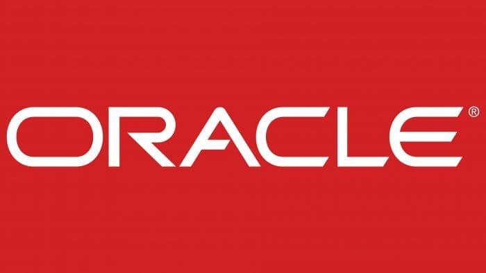 Oracle Emblem