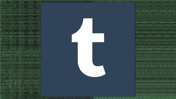 Tumblr Emblem