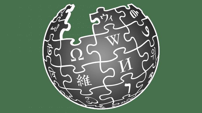 Wikipedia Symbol