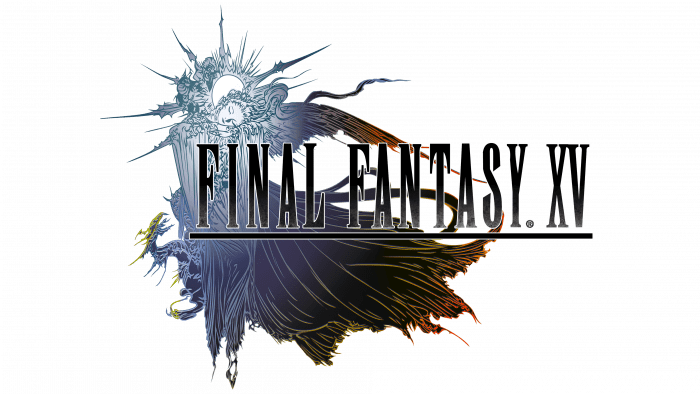 Final Fantasy Emblem