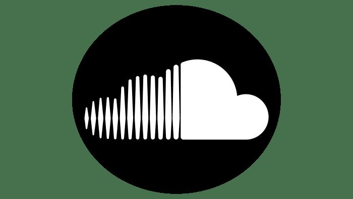 SoundCloud Emblem