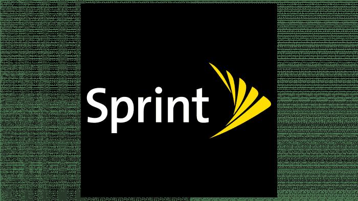 Sprint Emblem