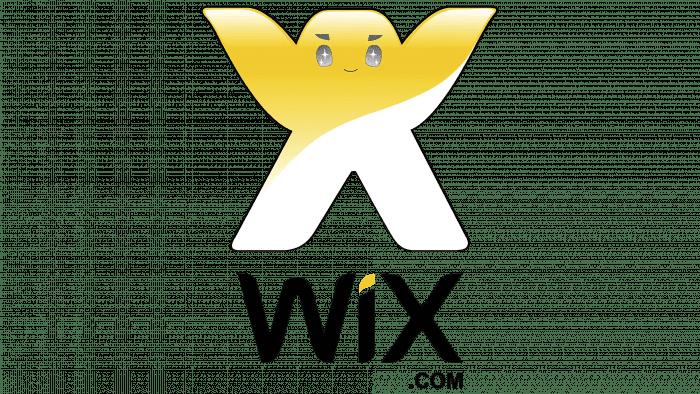 Wix Logo 2006
