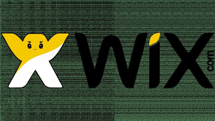 Wix Logo 2007