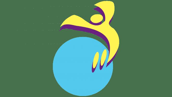 Yahoo! Logo 1995-1996