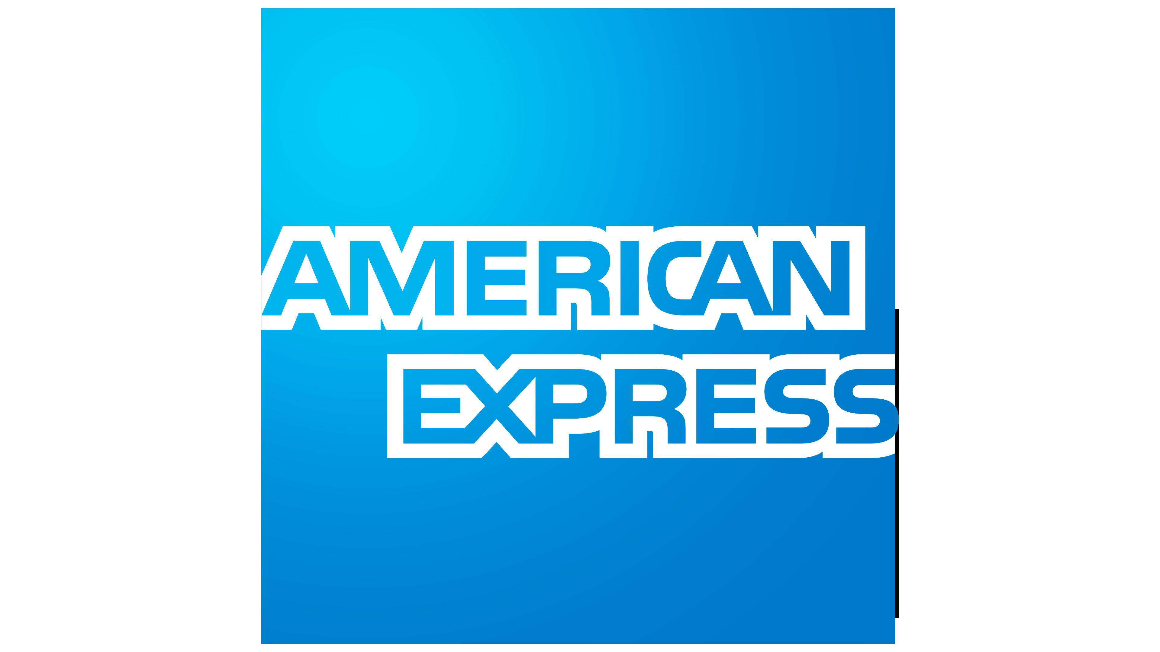 American Express Logo | Symbol, History, PNG (3840*2160)
