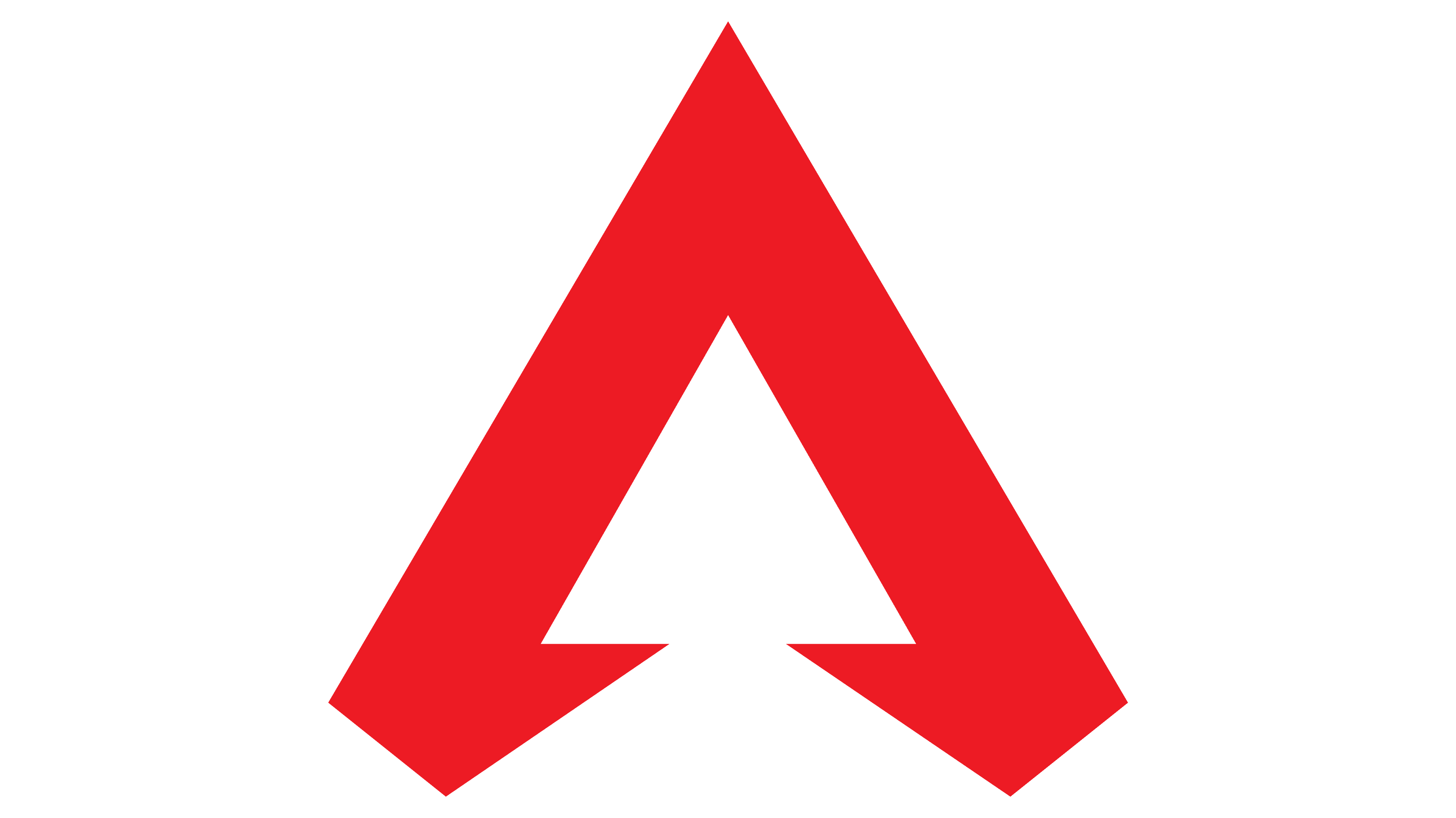Apex Legends Logo | Symbol, History, PNG (3840*2160)