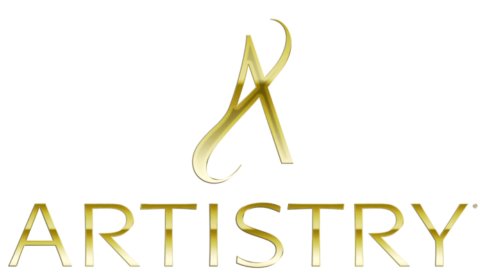 Artistry Emblem