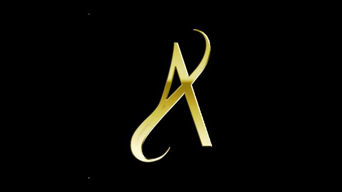 Artistry Symbol