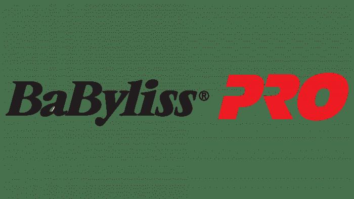 BaByliss Emblem