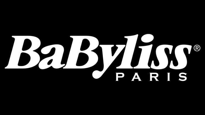 BaByliss Symbol