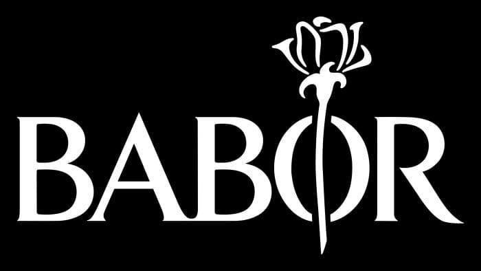 Babor Symbol