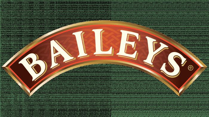 Baileys Emblem