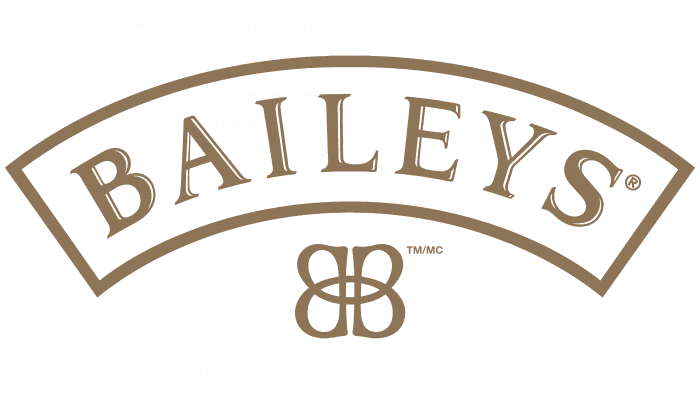 Baileys Symbol