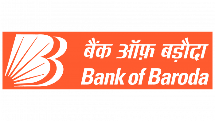 Bank of Baroda Emblem