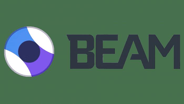 Beam Logo 2016-2017