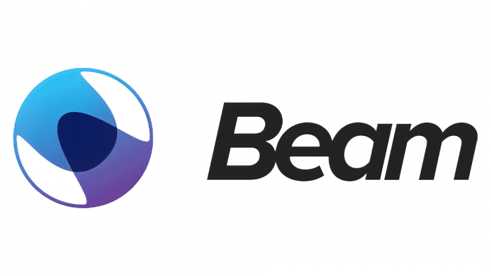 Beam Logo 2016
