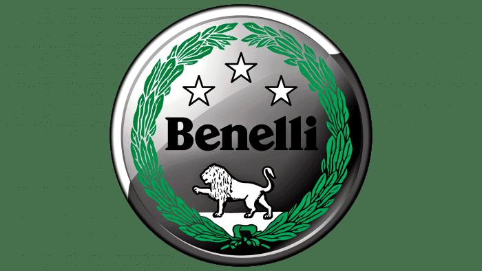 Benelli Symbol