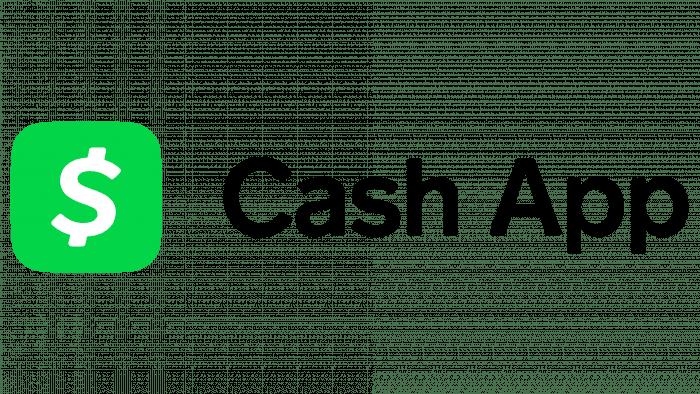Cash App Symbol