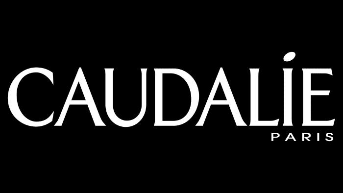 Caudalie Symbol