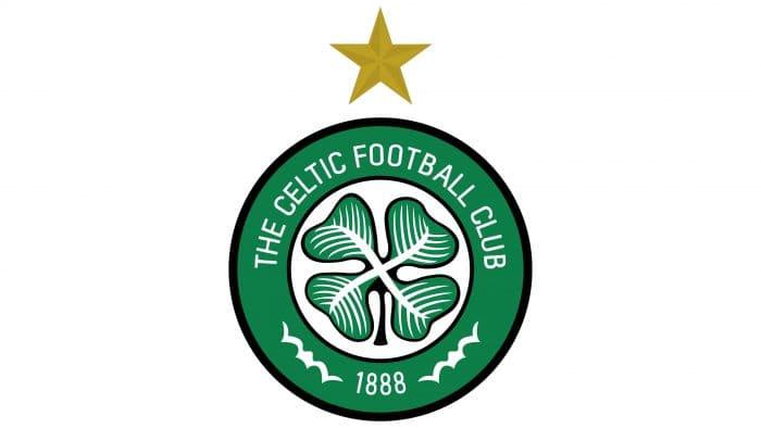 Celtic Logo 2007-present