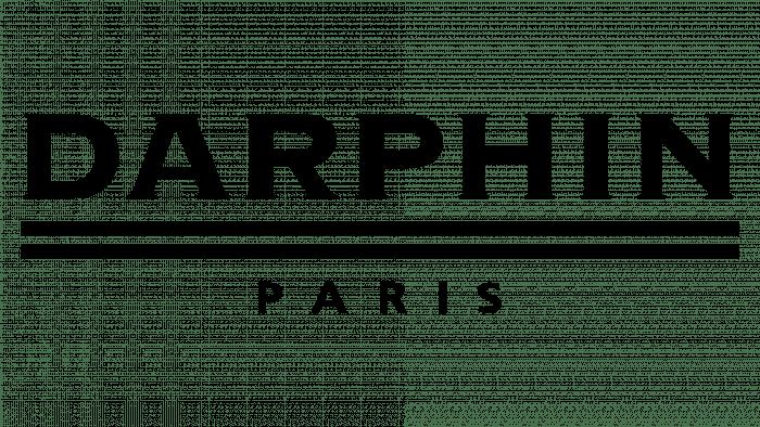 Darphin Symbol