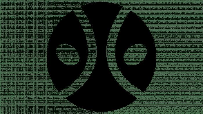 Deadpool Emblem