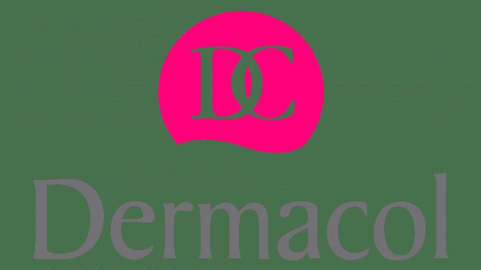 Dermacol Emblem