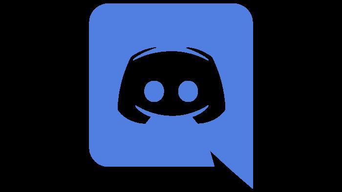 Discord Emblem