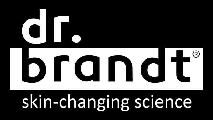 Dr. Brandt Symbol