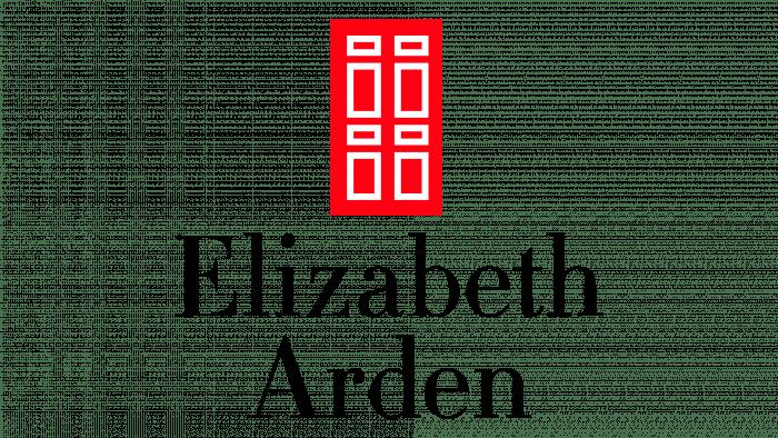 Elizabeth Arden Symbol