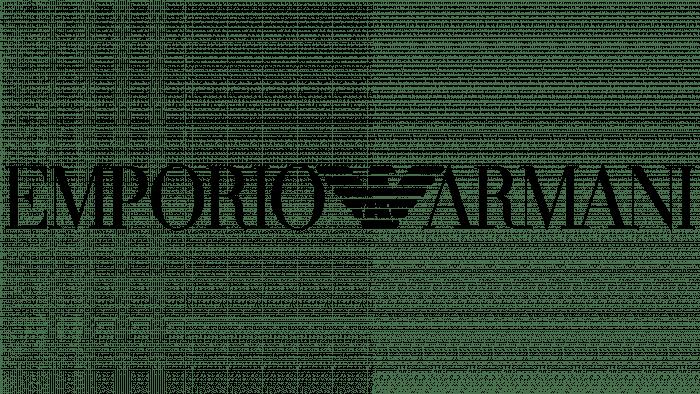 Emporio Armani Symbol