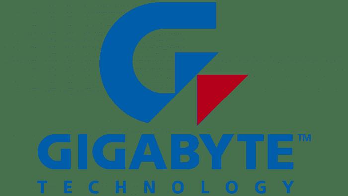 Gigabyte Symbol