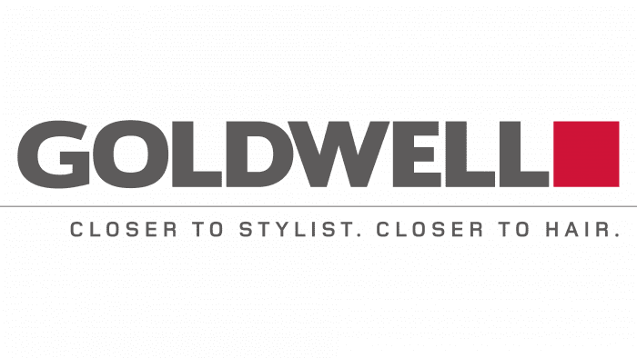 Goldwell Symbol