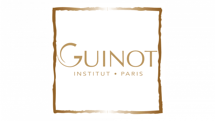 Guinot Symbol