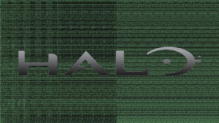 Halo Logo 2010-2012