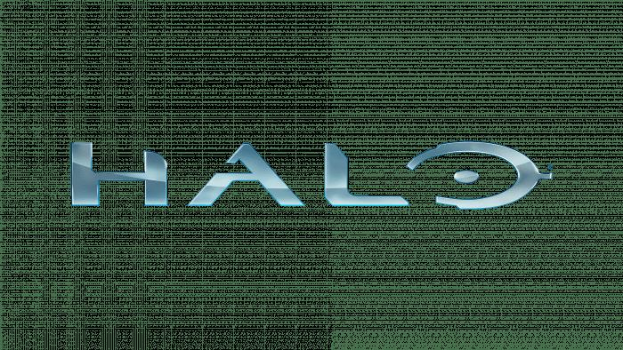 Halo Logo 2014-2016