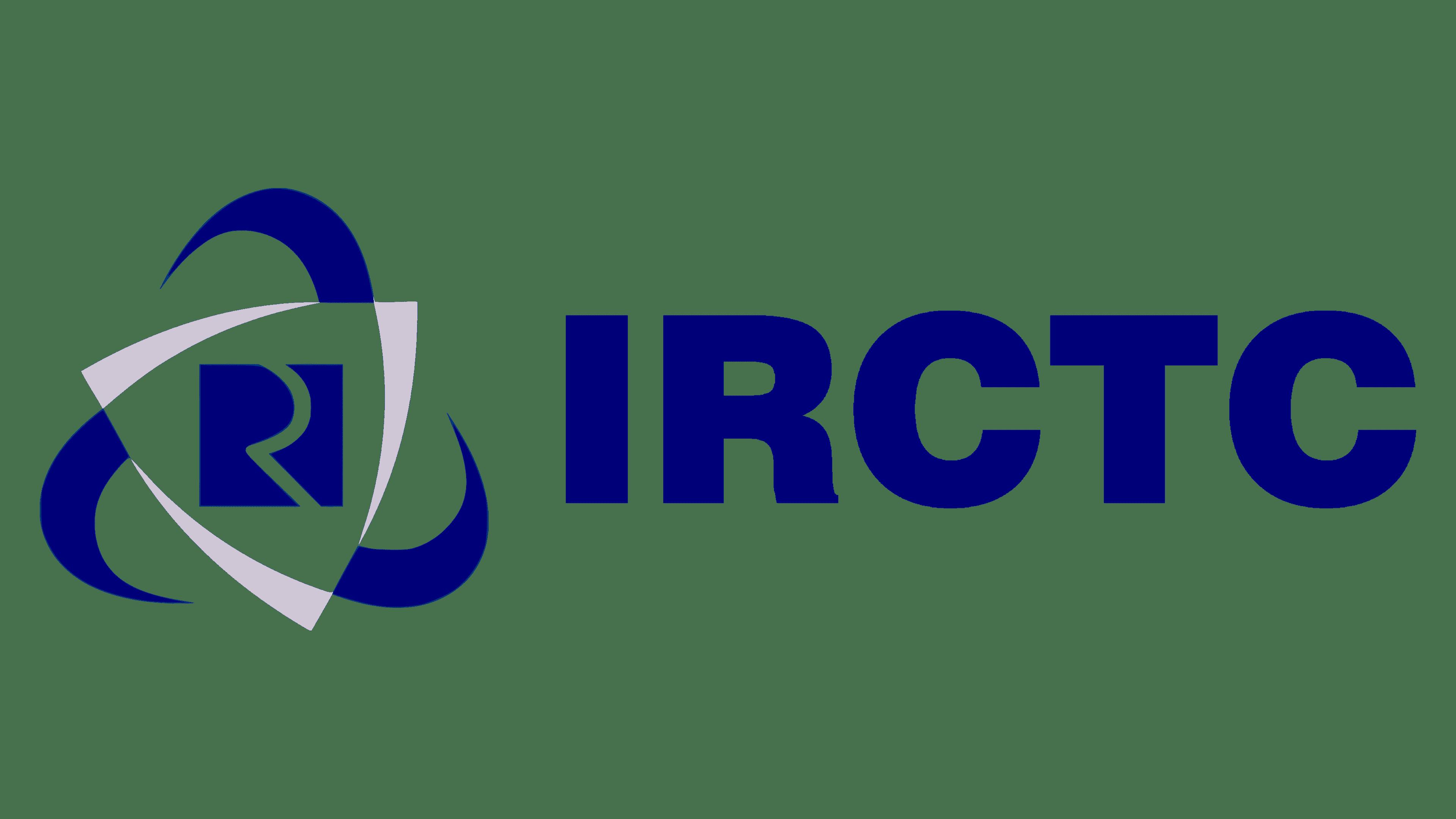 irctc affiliate program