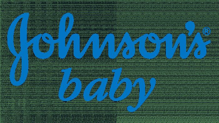 Johnson's Baby Emblem