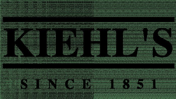 Kiehls Emblem