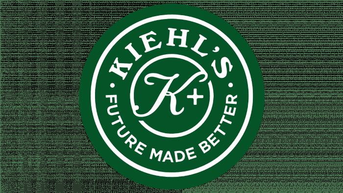 Kiehls Symbol