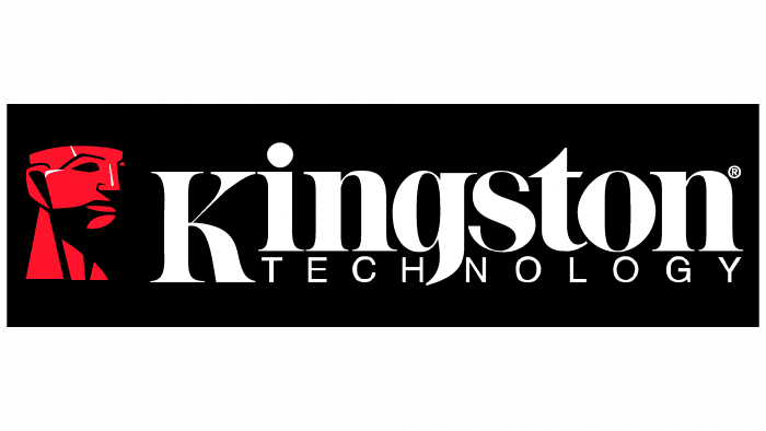 Kingston Symbol
