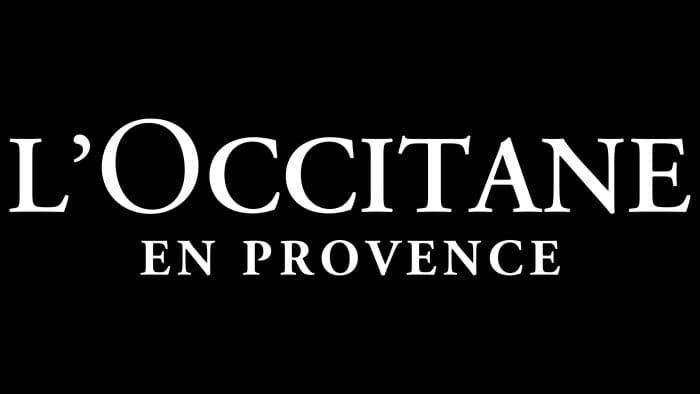 L'Occitane Emblem