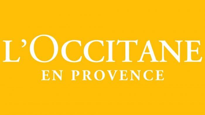 L'Occitane Symbol