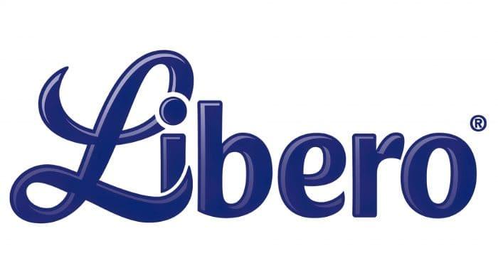 Libero Emblem