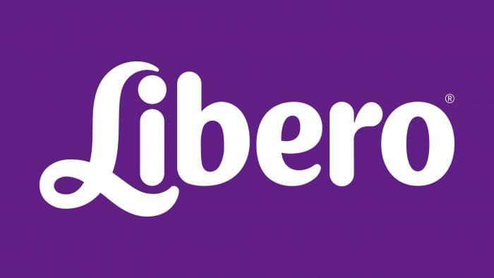 Libero Symbol