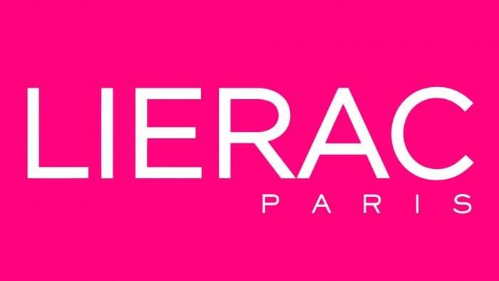 Lierac Symbol
